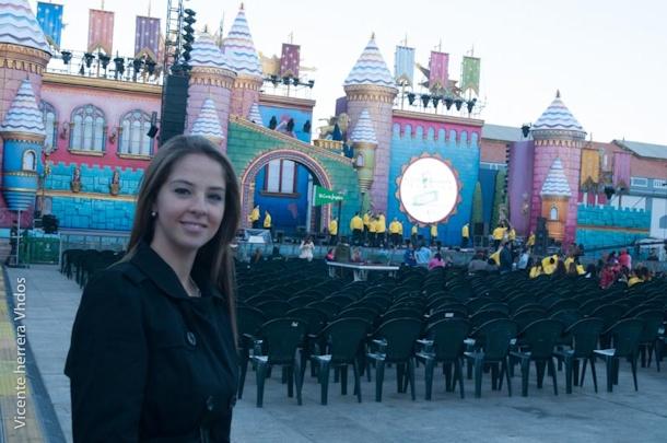 entradas-para-gala-reina-carnaval-las-palmas-2014
