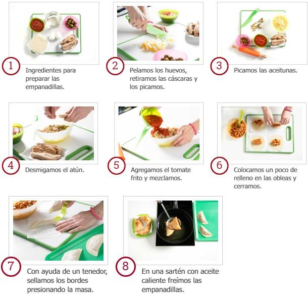 recetas-empanadillas-de-atun-faciles